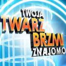 Twoja Twarz Brzmi Znajomo: show Polsatu. Zobacz najlepsze wykony!