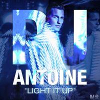 Light It Up - DJ Antoine