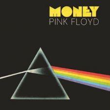 Money - Pink Floyd