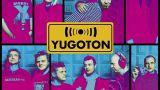 Malcziki - Yugoton, Kazik