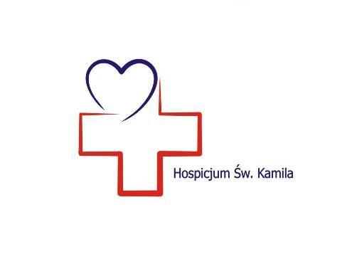 Hospicjum św. Kamila w Gorzowie Wielkopolskim