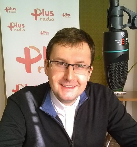 ks. Piotr Subocz