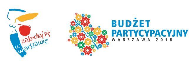Budżet partycypacyjny 2018 - głosowanie