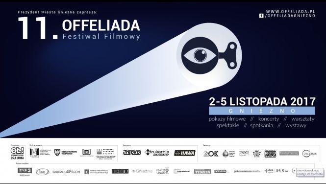 XI Festiwal Filmowy