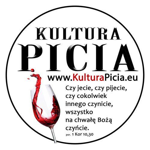 "Akcja ""Kultura Picia"""