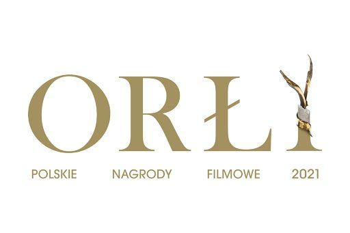 Rozdano Polskie Nagrody Filmowe Orły 2021