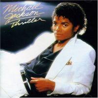 Billie Jean - Michael Jackson