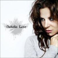 Power Of Attraction - Natalia Lesz
