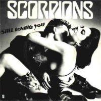 Still Loving You - Scorpions