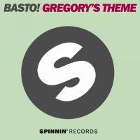 Gregory's Theme - Basto!