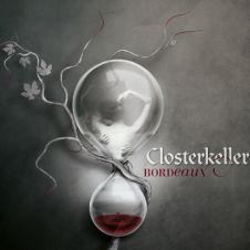 Alarm - Closterkeller