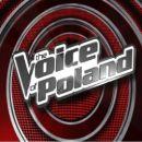 The Voice Of Poland 2 - finał już 18 maja 2013. Kto wystąpi w finale?