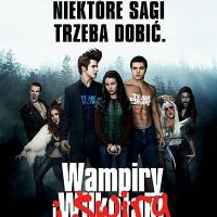 Wampiry i świry(2010)   KINO