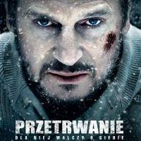 PRZETRWANIE: na Blu-ray i DVD!