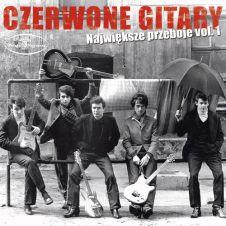 Historia Jednej Znajomości - Czerwone Gitary