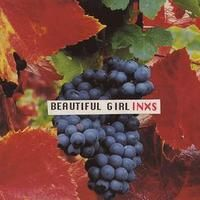 Beautiful Girl - INXS
