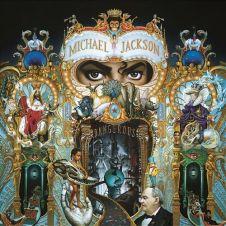 Heal The World - Michael Jackson