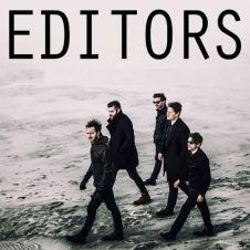 Marching Orders - Editors