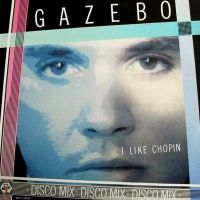 I Like Chopin - Gazebo