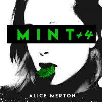 Easy - Alice Merton