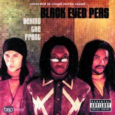 Karma - Black Eyed Peas