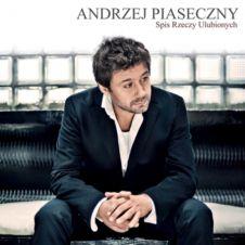 Królestwo Pocałunków - Andrzej Piaseczny