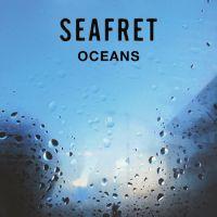 Oceans - Seafret