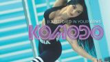 (I Just) Died in Your Arms - Komodo