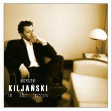 I Don't Know Where Life's Going - Krzysztof Kiljański