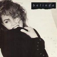 Circle In The Sand - Belinda Carlisle