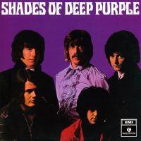 Hush - Deep Purple