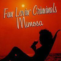 I'm Not In Love - Fun Lovin' Criminals