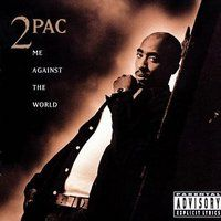 Outlaw - 2Pac