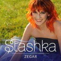 Zegar - Stashka