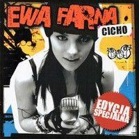 Kto To Jest - Ewa Farna