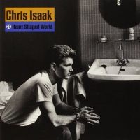 Wicked Game - Chris Isaak