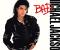Fly Away - Michael Jackson