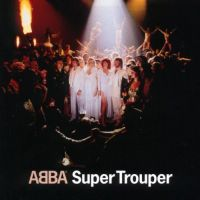 On And On And On - Abba