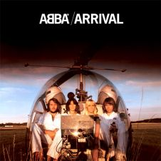 Money Money - Abba