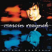 Siłacz - Marcin Rozynek