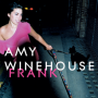 October Song - Amy Winehouse