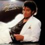 Baby Be Mine - Michael Jackson