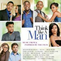 Think Like A Man - Ne-Yo, Jennifer Hudson, Rick Ross