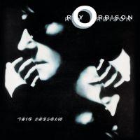 California Blue - Roy Orbison