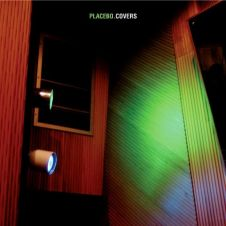 Holocaust - Placebo