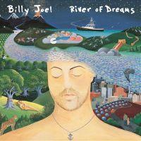 The River Of Dreams - Billy Joel