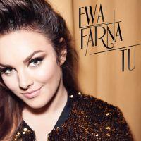 Tu - Ewa Farna