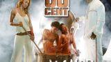 Candy Shop - 50 Cent