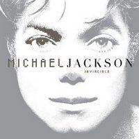 Heaven Can Wait - Michael Jackson