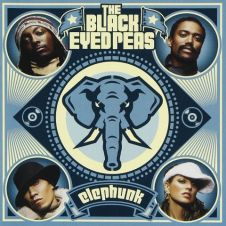 The Boogie That Be - Black Eyed Peas